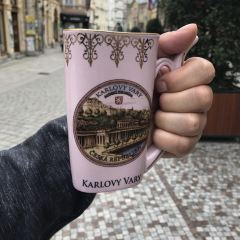 Karlovy Vary User Photo