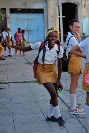 Havana,Recommendations