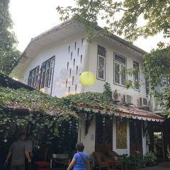 Padonmar Restaurant User Photo