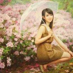 中朝文化展覽館用戶圖片