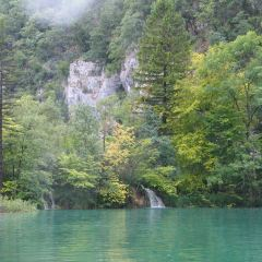 Kozjak Lake User Photo