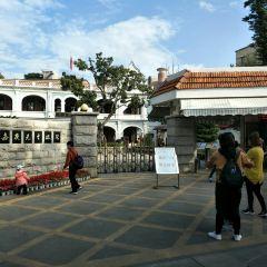 Xiamen Guilai Park User Photo