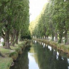 Avon River User Photo