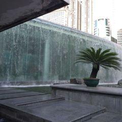 Tianhe Piaojuan User Photo