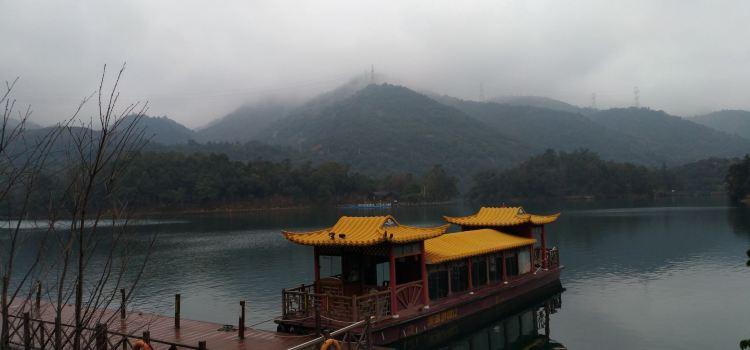 桐渓景観地2