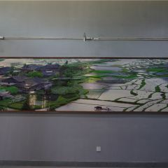 Shijie Ziran Yichan Delibo Zhanshi Center User Photo