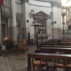 Chiesa San Simeon Piccolo User Photo