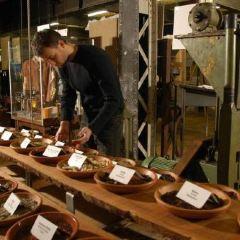 香料博物館用戶圖片