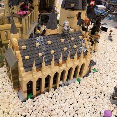 Legoland Discovery Centre, Manchester User Photo