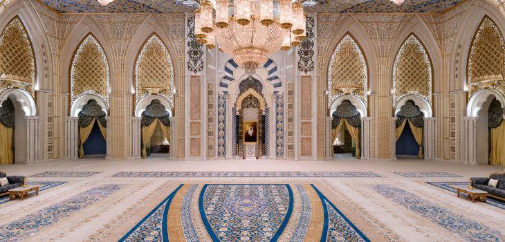 Qasr Al Watan2