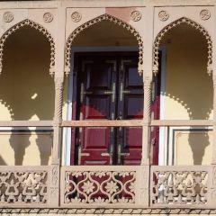 迎賓宮殿用戶圖片
