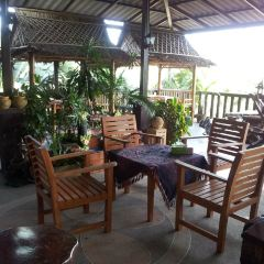 Aonang Thai Cookery School User Photo