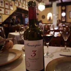 Bar Casa Julio User Photo