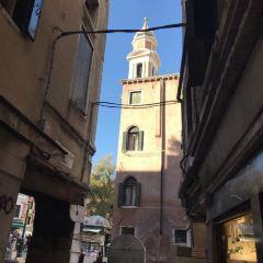 Santa Maria del Carmelo User Photo