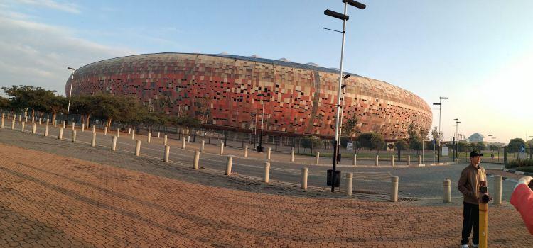 FNB Stadium1