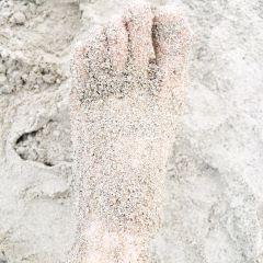 東沙用戶圖片