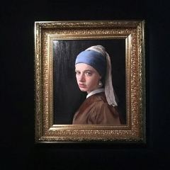 Museum of Old and New Art  User Photo