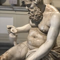卡皮托里尼綜合博物館 用戶圖片