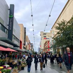 藍道購物街用戶圖片