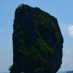 波達島 用戶圖片