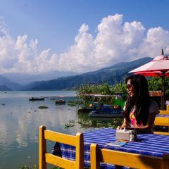 Pokhara User Photo