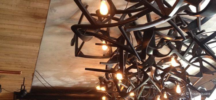 Atelier. Design & Coffee1