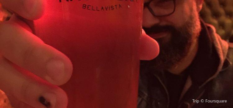 Krossbar Bellavista2