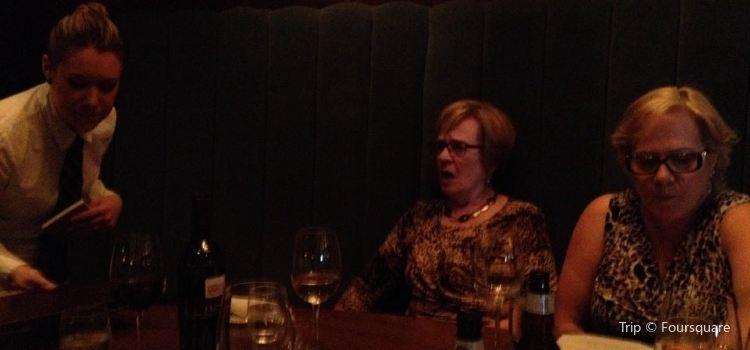 The Keg Steakhouse + Bar - Brandon3
