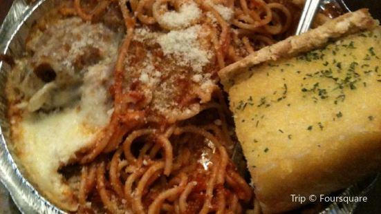 Parasson's Italian Restaurant
