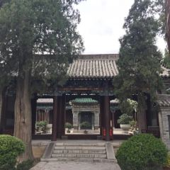 青州真教寺のユーザー投稿写真
