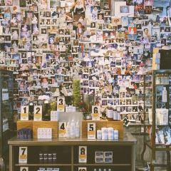 Galerie des Enfants User Photo