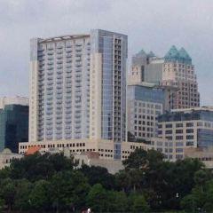 Downtown Orlando User Photo