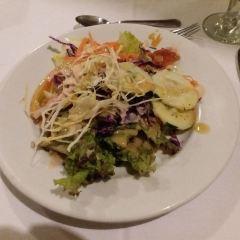 Sabores Restaurant用戶圖片