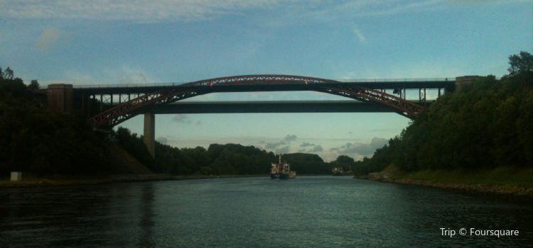 Levensauer Hochbrücke3