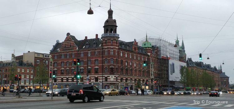 Vesterbro3
