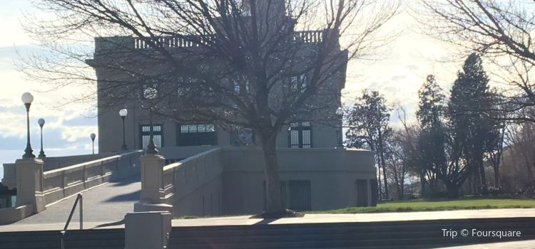 Maryhill Museum of Art   Tickets, Deals, Reviews, Family
