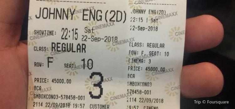 Cinemaxx1