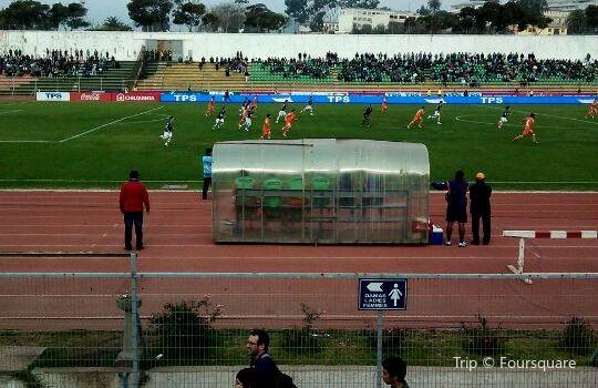 Estadio Elías Figueroa Brander1