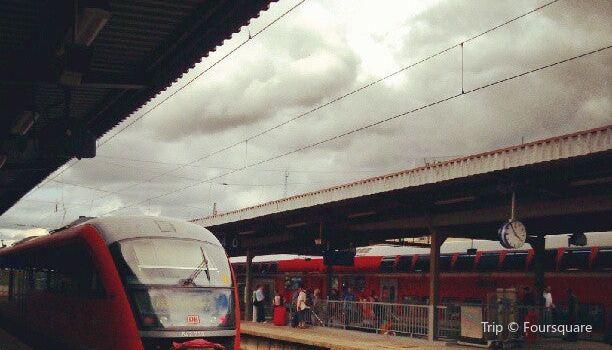 Hauptbahnhof1