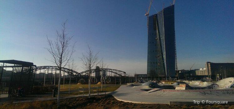Hafenpark3