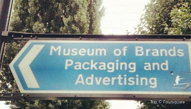 Museum of Brands2