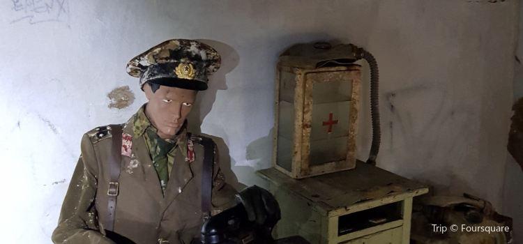 Secrets of Underground Odessa3