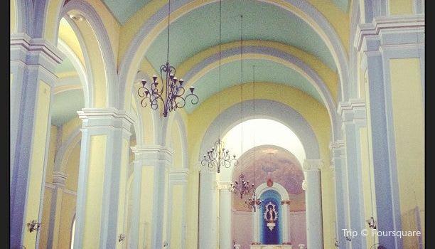Catedral de Granada1
