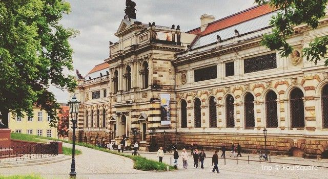 Festung Dresden1