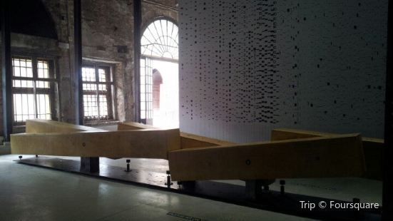 Poland @ La Biennale
