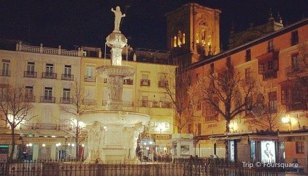 Plaza Bib-Rambla3