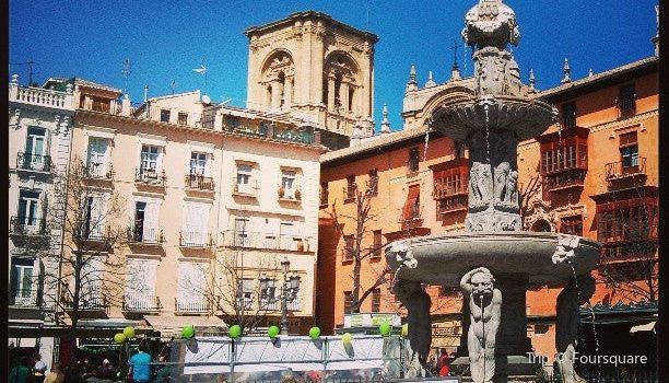 Plaza Bib-Rambla1