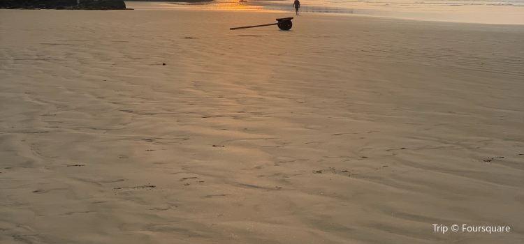 Playa Las Flores3