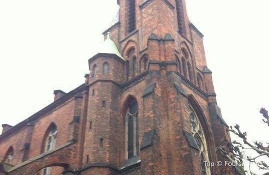 Rådhuset (Town Hall)3