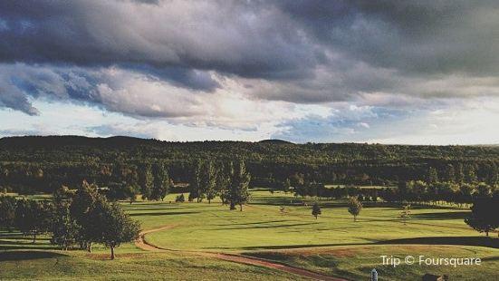 Sussex Golf & Curling Club
